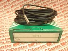 MATSUSHITA ELECTRIC GS-3S