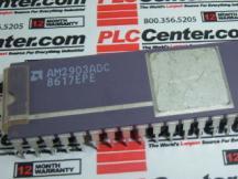 AMD IC2903ADC