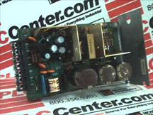 EL CO SRL CKWD9002