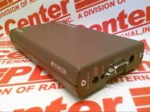ECHELON 73000-SLTA/2