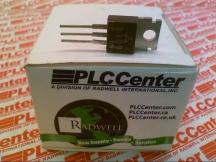 MICRO ELECTRONICS 2SD389