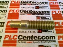 CROWN CONNECTORS CR41272