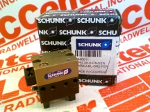SCHUNK 340011