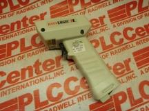 PSC INC 5310-1501