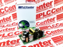 POWER GENERAL PC-7965-L