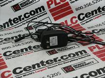 CUI INC DPD050055-P7