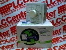 RADIAL & AXIAL CONTROLS LTD RDX1