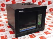 NEWMAR ELECTRONICS IWS-4645