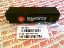 TRANSTECTOR 1101-828-1