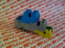 ENTRELEC 1SNA-110-327-R2100