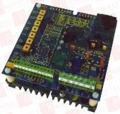 BARDAC 1600IMP005