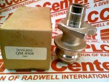 DEVILBISS QM-4508