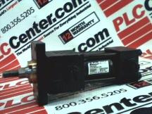 PARKER HYDRAULIC MOTOR DIV KC538081A-01.00J2AU14A-0.750
