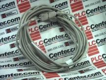 UNITRONIC CABLES LA207939192