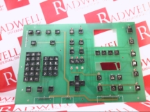 JAPAX MMI-A510-54-C