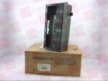 MITSUBISHI Q2A-CPUS1