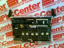 DIALOGIC DM/V960-4T1-CPCI