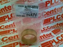 RITE HITE 106874