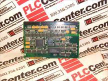 CONTREX 8100-0601