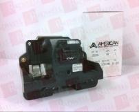 AMERICAN CIRCUIT BREAKER 2B200