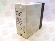 ADEMCO R4343-D1009