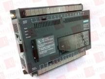 TEXAS INSTRUMENTS PLC 315-DR