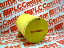 RAMSEY TECHNOLOGY INC 60-23