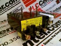 MEM TT95