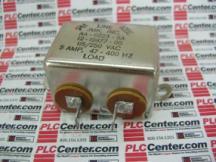 JMK INC AA-0223-5A