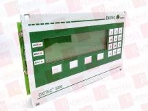 ENOTEC OXITEC-5000