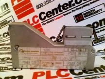 ELECTRO CONNECT LJ-27-3E