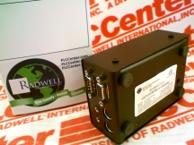 BLACK BOX CORP ACU3022A-REMOTE