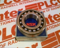 NSK 1207