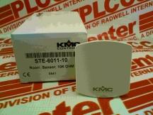 KMC CONTROLS STE-6011-10