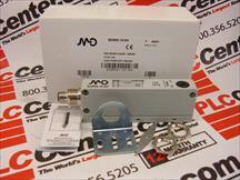 AUTOMATION DIRECT BX80S-10-0H