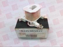 ALLEN BRADLEY HA-060