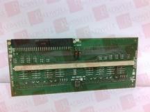 GL GEIJER ELECTR 501-03152-00