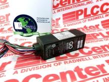 INDUSTRIAL CONTROL EQUIP 820018