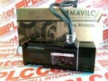 MAVILOR BLS055