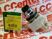 SCHNEIDER ELECTRIC 02762