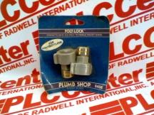 PLUMBSHOP 6406