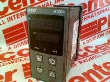 WEST INSTRUMENTS P81010Z1200002