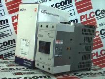 METASOL MC-85-DC24