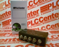 PULNIX CCA-5