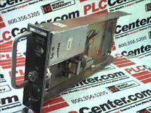 QUINDAR ELECTRONICS QT-10-2600