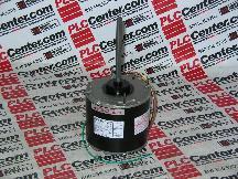 CONDOR POWER HD24-4.8-AT