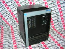 MARCONI INSTRUMENTS ASX-1000-10AC