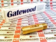 GATEWOOD S284
