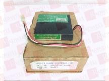 MEKONTROL MEK57-SA90-ADG