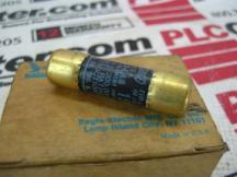EAGLE ELECTRIC R640-25